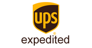 UPS Expedited Business